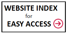 WEBSITE INDEX